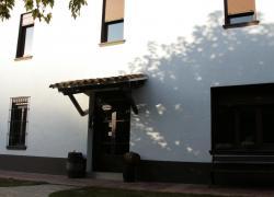 L'Amagatall de cal Tonedor (Barcelona)