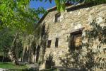 Alberg Rural El Polell (Barcelona)