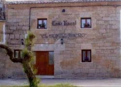 El Humilladero (Burgos)