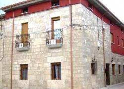 Marinaceli (Burgos)