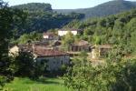 Alojamientos Manzanela (Burgos)