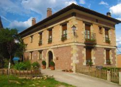 Casa Chanin I y II  (Burgos)