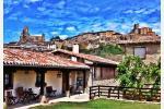 La era de Vadillo (Burgos)