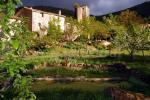 Talamo (Burgos)