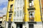 Valle de Oca Hotel Rural (Burgos)