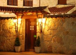Casa Rural Maribella (Burgos)
