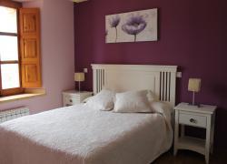 """Apartamentos Turísticos """"Las Escuelas"""" (Burgos)"""