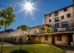 El Veredero (Burgos)