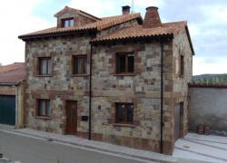 Cinco Lunas (Burgos)