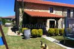 Casa Rural Merindades **** (Burgos)