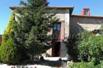 Casa Galería Río 10 (Burgos)