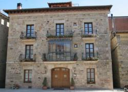 Posada Las Mayas (Burgos)