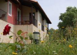 Apartamentos Casasturga (Cáceres)