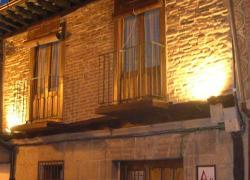 Casa Bethona (Cáceres)