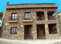 Puriagamellas (Cáceres)
