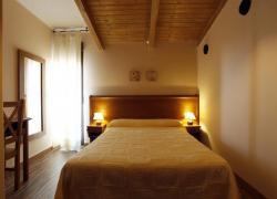 Apartamentos Hervás y Punto (Cáceres)