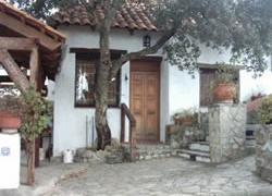 Finca el Abuelo (Cádiz)