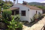Huerta los Ríos (Casas Horno y Limón) (Cádiz)