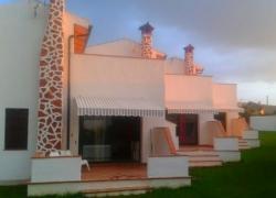 Piedra y Cal (Cádiz)