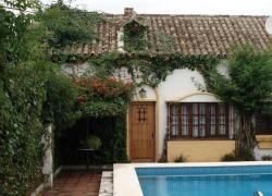 Alojamientos Vijilia (Cádiz)