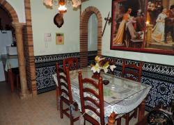 Casa Paco (Cádiz)
