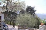 Carramolo 1, 2 y 3 (Cádiz)