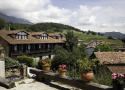 Fuente de Somave (Cantabria)