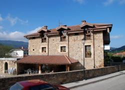 Casa Rosalia Posada  (Cantabria)