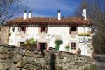 Casa del Vaquero (Cantabria)