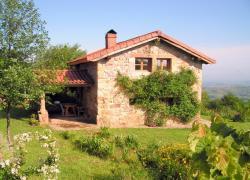 El Tejedor (Cantabria)