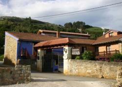 Posada Gema (Cantabria)