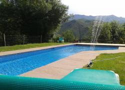 El Covaju (Cantabria)