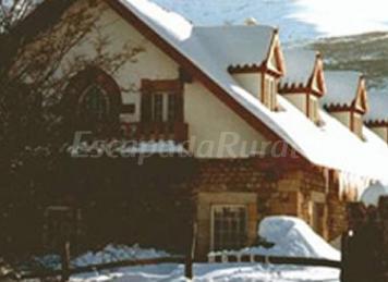 Casas rurales cantabria alquiler integro - Casas rurales cantabria baratas alquiler integro ...