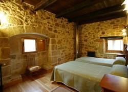La Torre Casa Rural y Apartamentos Rurales (Cantabria)