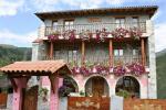 Posada de Reposo Maria Virginia (Cantabria)