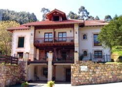 Fuentedevilla (Cantabria)
