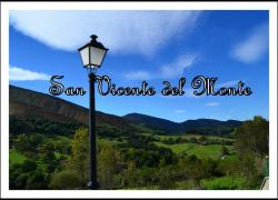 Posada Rural La Bolera (Cantabria)