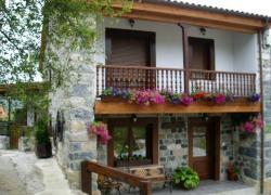 La Basna (Cantabria)