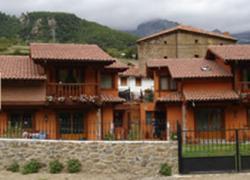 Los Llanos del Rey (Cantabria)