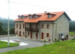 Apartamentos El Encinal (Cantabria)