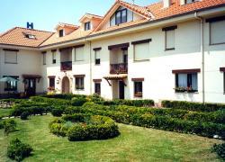 Hotel Gerra Mayor (Cantabria)