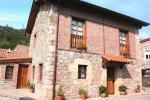 Casa Mª Luz (Cantabria)