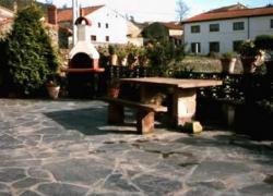 El Coteru (Cantabria)