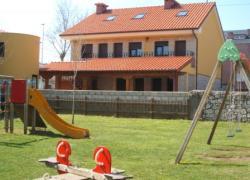 Casa Bernabé (Cantabria)