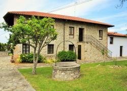 Apartamentos Maite (Cantabria)