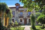 Casa Rural Las Golondrinas de Cillero (Cantabria)