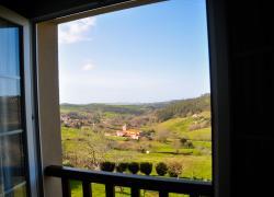 Apartamentos Corona (Cantabria)