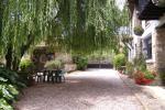 Viviendas rurales y apartamentos Fernando (Cantabria)