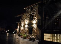 Apartamentos Spa Casco Histórico de Isla (Cantabria)