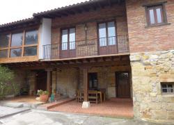 Casa El Portón (Cantabria)